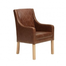 Clipston Chair