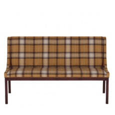 Newton Bench - 3 seater