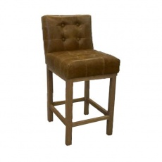 Ruddington Bar Stool