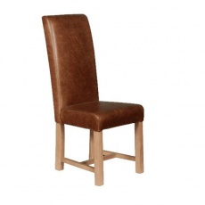 Retford Chair