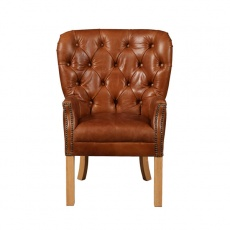 Heanor Chair