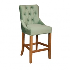 Sienna Barstool Handle (Option)