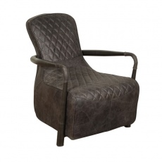 Broadway Snug Chair