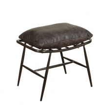 Huntingdon Stool