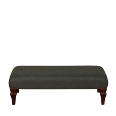 Banquet Footstool Large
