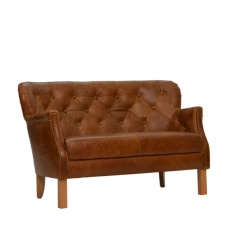 Belper Love Seat