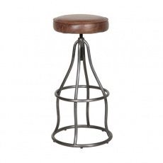 Thurlow Bar Stool