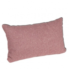 50 x 30 Scatter Cushion