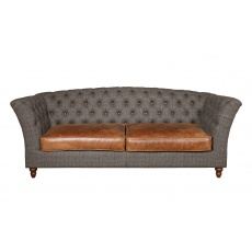 Denton Club 2 Seater Sofa