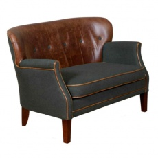 Elston Love Seat
