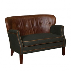 Elston 2 Seater