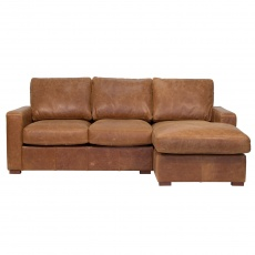 Hawton Fenix (Standard) 3 Seater Corner Sofa with Right Hand Facing Chaise