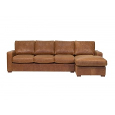 Hawton Fenix (Standard) 4 Seater Corner Sofa with Right Hand Facing Chaise
