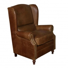 Linby Chair
