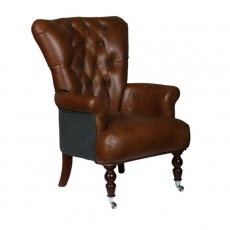 Orston Chair
