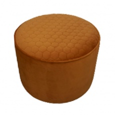 Pouffe Collection Richmond Pouffe Small