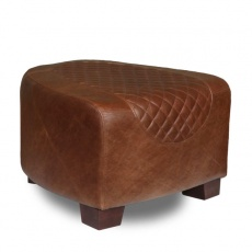 Triumph Club Stool