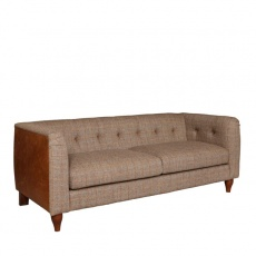 Vogue 3 Seater