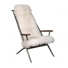 Milly Baa Baa Chair