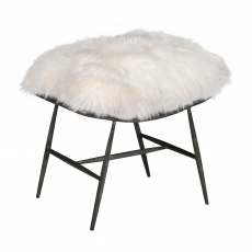 Milly Baa Baa Stool