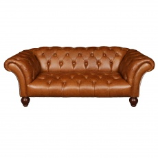 Grammy 3 Seater Sofa