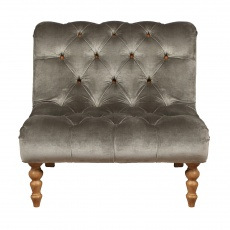 Newlyn Snuggler Chair