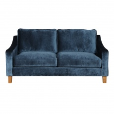 Mullion 2 Seater Sofa