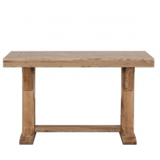 Bloomsbury Console Table
