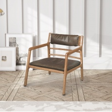 Corsham Relax chair (New for 2021)