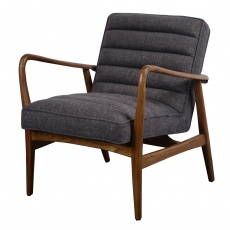 Pendle Chair (Piero Bramble)