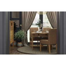 Gibson Drop Leaf Dining Table