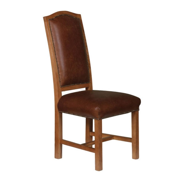 Carlton Chancellor Chair