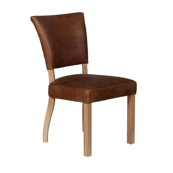 Carlton Repton Chair