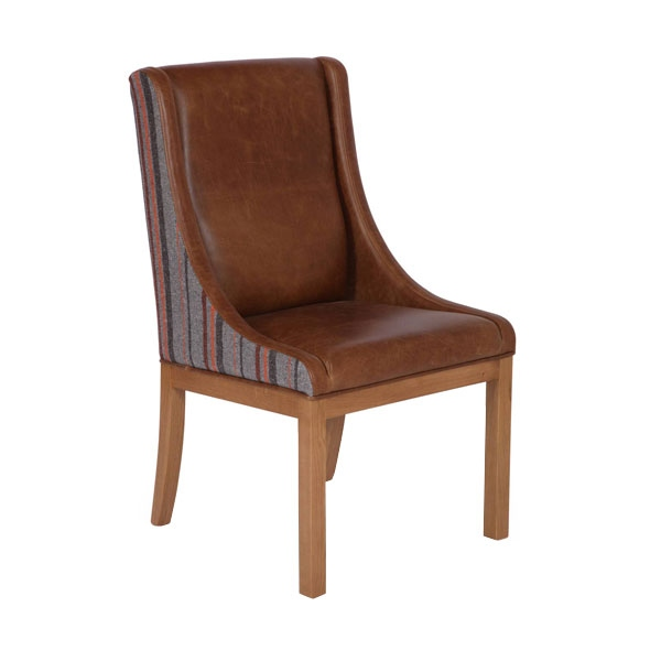 Carlton Newton Chair