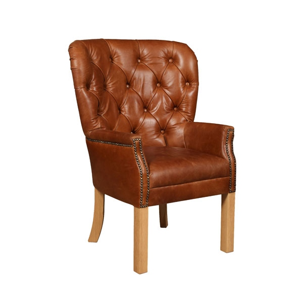 Carlton Heanor Chair