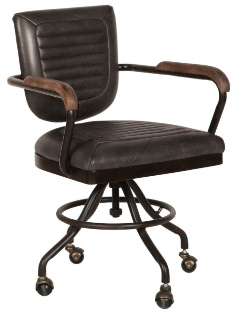Carlton Hudson Office Chair