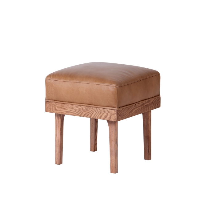 Carlton Wilton Stool