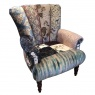 Lily Standard Armchair