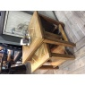 Carlton Welbeck Nest of 2 Tables