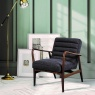 Carlton Pendle Chair (Piero Bramble)